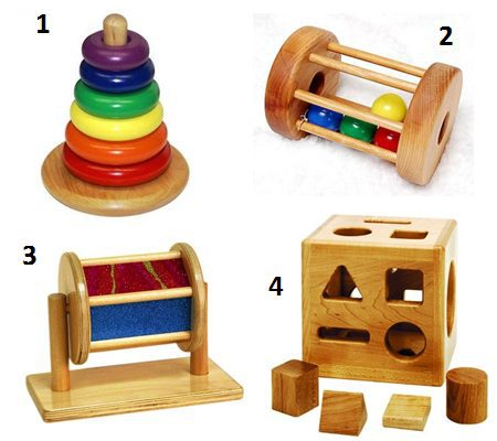 wooden-baby-toys-non-toxic-baby-toys