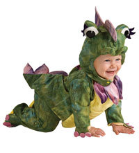 baby-colorful-dragon-costume