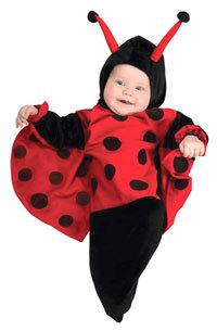baby-ladybug-costume