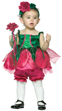 baby-rose-costume