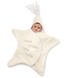 baby-star-costume