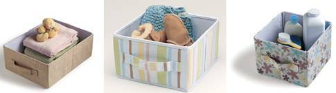 baby-storage-boxes