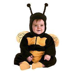 bumblebee-baby-costume