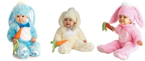 bunny-costume-for-baby