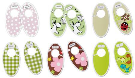 closet-dividers-for-baby