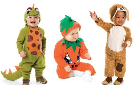 company-kids-baby-halloween