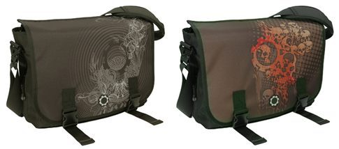 dad-diaper-bags