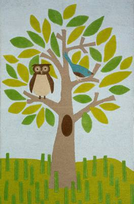 dwell_owltree_rug_med
