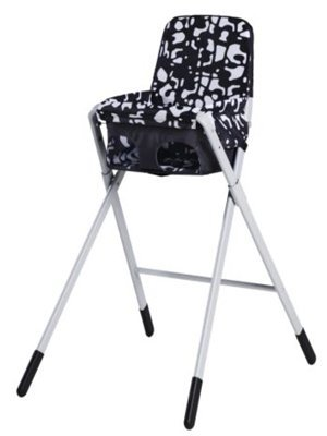 new ikea spoling highchair. Black Bedroom Furniture Sets. Home Design Ideas