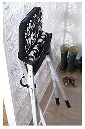... ikea-highchair & New IKEA SPOLING highchair