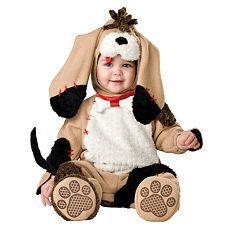 puppy-costume