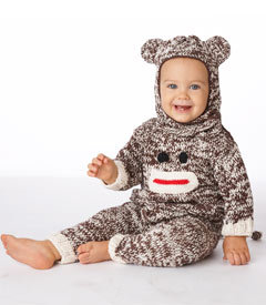 sock-monkey-baby-costume