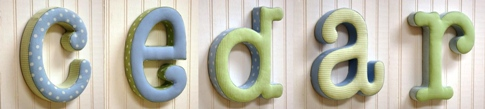 soft-letter-decor