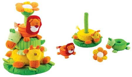 animal-stacking-tower-from-sevi