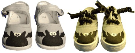 baby-bat-shoes