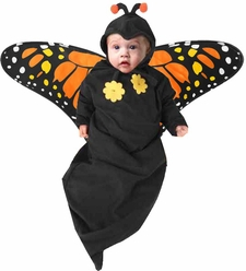 baby-bunting-butterfly-costume