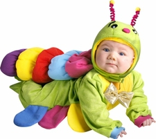baby-caterpillar-costume