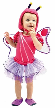 baby-colorful-butterfly-costume