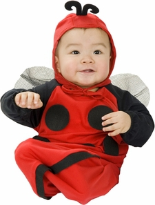 baby-lady-bug-costume