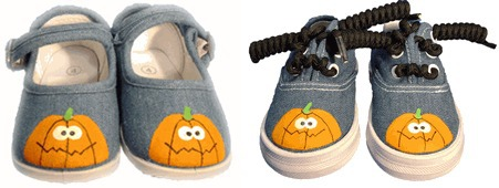 baby-pumpkin-shoes