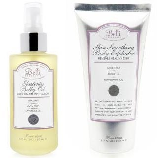 belli-pampering-oil-and-scrub