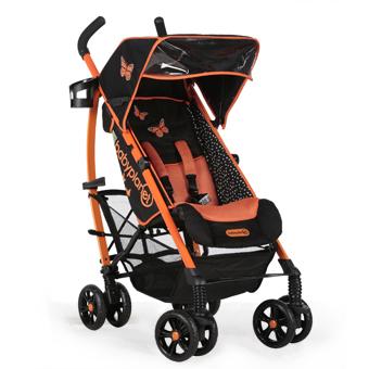 butterfly-stroller