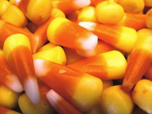 candy-corn-is-not-safe-for-babies