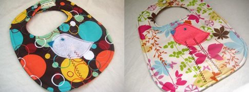 handmade-baby-bibs