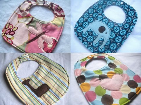 handmade-baby-bibs1