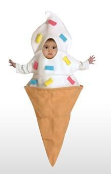 ice-cream-costume