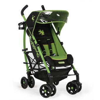 leaf-frog-stroller