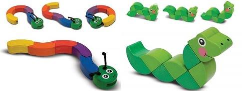 non-toxic-wooden-baby-toys
