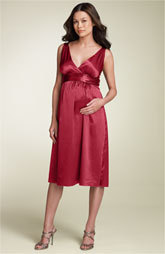 ripe-maternity-deluxe-satin-dress