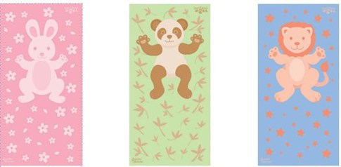 yoga-mats-for-baby