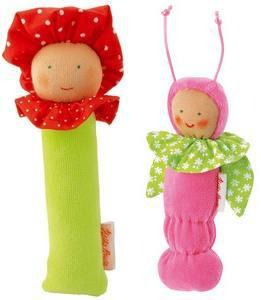 baby-natural-stocking-stuffer