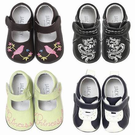 baby-shoes-jack-lily