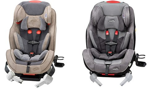 evenflo-all-in-one-car-seat