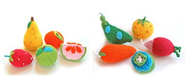fruit-and-veggie-rattles