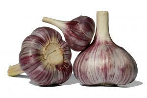 garlic-for-immunity