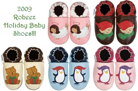 holiday-baby-shoes
