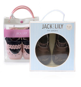 jack-lily-packaging