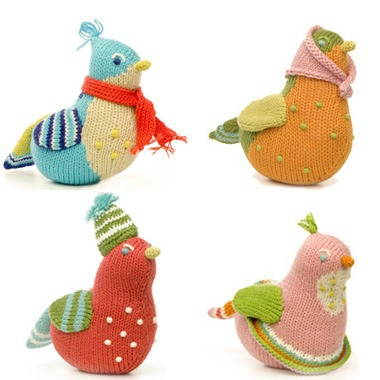 knit-bird-rattles