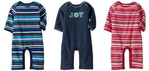 old-navy-fleece-for-baby