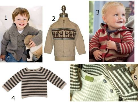 ce0a2dce1e8c Holiday clothing for baby boys