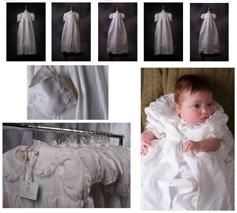 classic-baby-gowns