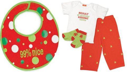funny-christmas-baby