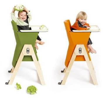 mod-high-chair-hilo-chair