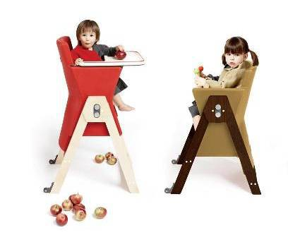 mod-high-chair