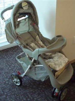stroller-recall-graco