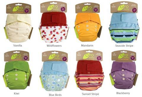 grobaby-diaper-colors-and-designs